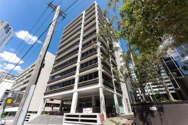 Level 6/10 Help Street Chatswood NSW 2067 - Image 1