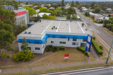 196-198 Brisbane Road Booval QLD 4304 - Image 1