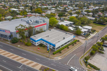 196-198 Brisbane Road Booval QLD 4304 - Image 2