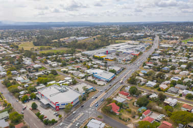 196-198 Brisbane Road Booval QLD 4304 - Image 3
