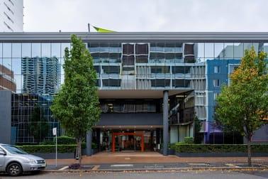 Ground F/30 Cowper Street Parramatta NSW 2150 - Image 1