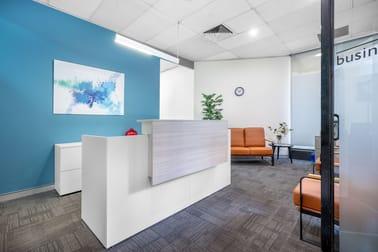 Ground F/30 Cowper Street Parramatta NSW 2150 - Image 2