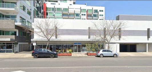 131 WARD STREET North Adelaide SA 5006 - Image 1