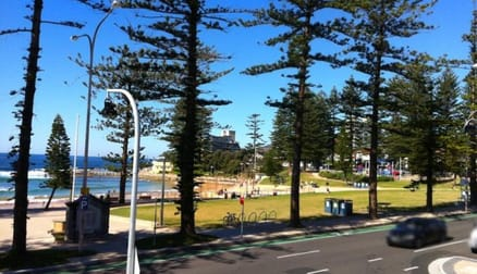 1/23 The Strand Dee Why NSW 2099 - Image 3