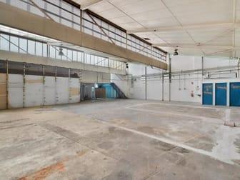 Unit A/25-31 Bishopsgate Street Wickham NSW 2293 - Image 3