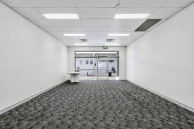 Suite 6/3 Dennis Road Springwood QLD 4127 - Image 1