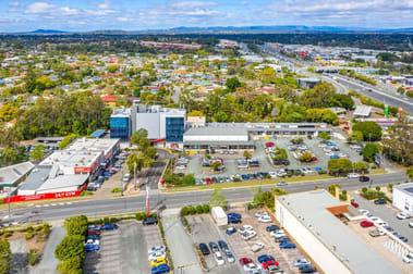 Suite 6/3 Dennis Road Springwood QLD 4127 - Image 2