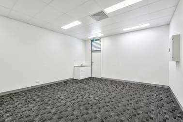 Suite 6/3 Dennis Road Springwood QLD 4127 - Image 3