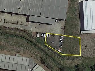 Area G 22-26 Freight Drive/Area G  22-26 Freight Drive Somerton VIC 3062 - Image 2
