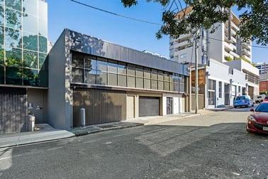 1/66 Bowen Street Spring Hill QLD 4000 - Image 2