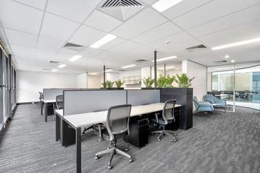 1/66 Bowen Street Spring Hill QLD 4000 - Image 3