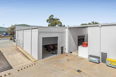 6/511 Tarragindi Road Salisbury QLD 4107 - Image 2