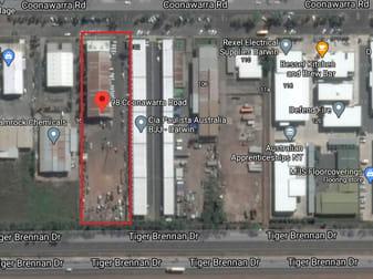 98 Coonawarra Road Winnellie NT 0820 - Image 2