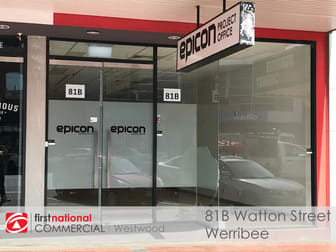 81b Watton Street Werribee VIC 3030 - Image 1