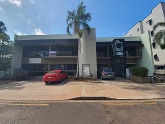 4/14 Shepherd Street Darwin City NT 0800 - Image 1