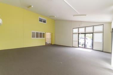 Arundel QLD 4214 - Image 3