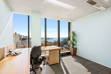 Suite 2, Level 8, 77 Hunter Street Newcastle NSW 2300 - Image 2