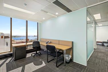 Suite 2, Level 8, 77 Hunter Street Newcastle NSW 2300 - Image 3