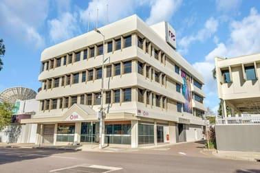 RPS House 16 Bennett Street Darwin City NT 0800 - Image 1