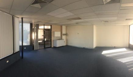 10/36 Holbeche Road Arndell Park NSW 2148 - Image 1