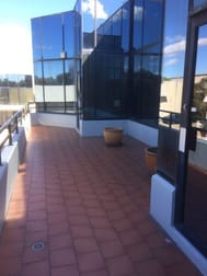 10/36 Holbeche Road Arndell Park NSW 2148 - Image 2