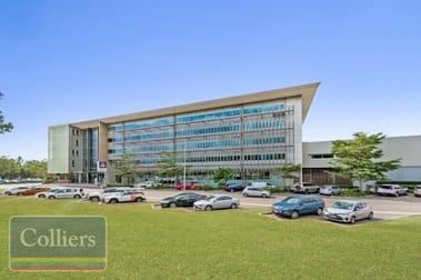 Level 3 Suite H/1 James Cook Drive Douglas QLD 4814 - Image 3
