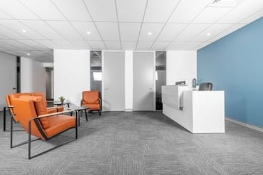 Level 2/8-12 King Street Rockdale NSW 2216 - Image 2
