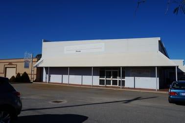 Unit 1/6 Carson Road Malaga WA 6090 - Image 1