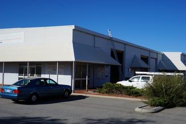 Unit 1/6 Carson Road Malaga WA 6090 - Image 2