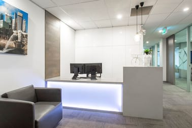 Level 2/818 Whitehorse Road Box Hill South VIC 3128 - Image 2