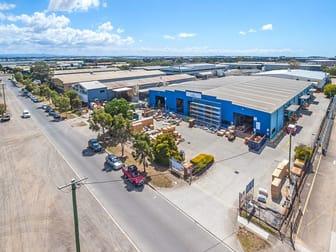 240 Lavarack Avenue Eagle Farm QLD 4009 - Image 1