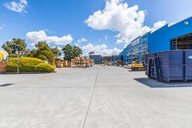 240 Lavarack Avenue Eagle Farm QLD 4009 - Image 3