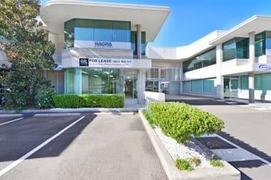 Unit 7A/277 Lane Cove Road Macquarie Park NSW 2113 - Image 1