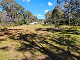 Yard/64 Lytton Road Riverstone NSW 2765 - Image 1