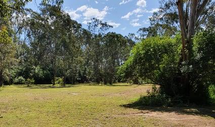 Yard/64 Lytton Road Riverstone NSW 2765 - Image 2