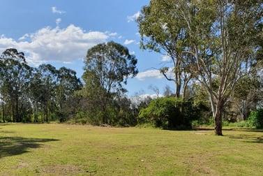 Yard/64 Lytton Road Riverstone NSW 2765 - Image 3