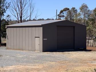 Shed C/572 Anzac Avenue Drayton QLD 4350 - Image 1