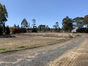 Lot B/572 Anzac Avenue Drayton QLD 4350 - Image 2