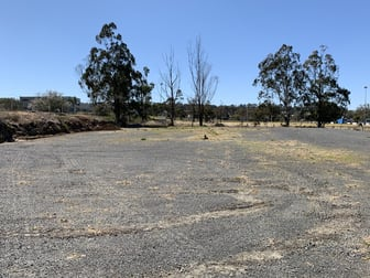 Lot B/572 Anzac Avenue Drayton QLD 4350 - Image 3