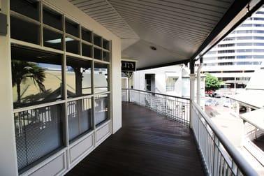 F16/12-14 Lake Street Cairns City QLD 4870 - Image 1
