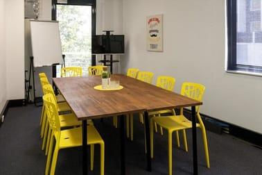 348 Oxford Street Bondi Junction NSW 2022 - Image 2