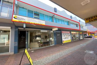 2F/458-470 High  Street Penrith NSW 2750 - Image 1