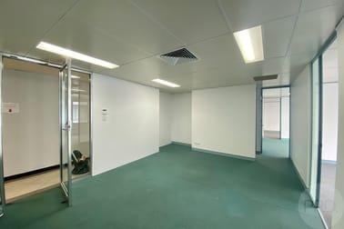 2F/458-470 High  Street Penrith NSW 2750 - Image 2
