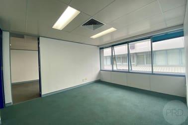2F/458-470 High  Street Penrith NSW 2750 - Image 3