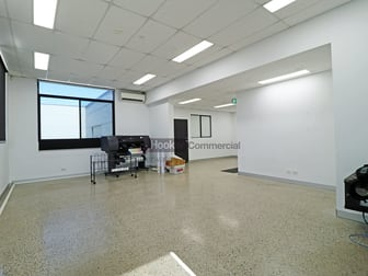 Wentworthville NSW 2145 - Image 2