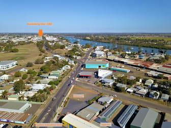 17-19 Scotland St Bundaberg East QLD 4670 - Image 2