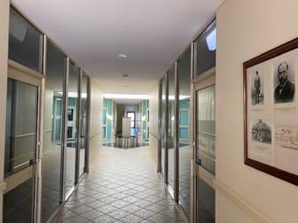 Suite 4&6/37 Brookman Street Kalgoorlie WA 6430 - Image 2