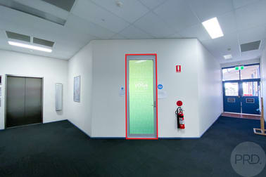 Suite 3003/21-23 Station Street Penrith NSW 2750 - Image 1