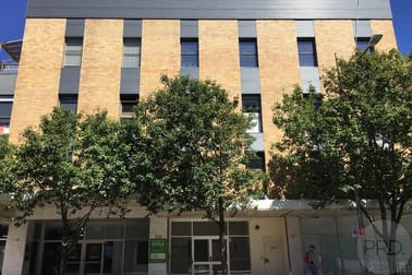 Suite 3003/21-23 Station Street Penrith NSW 2750 - Image 2