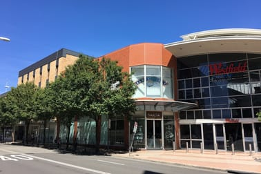 Suite 3005/21-23 Station Street Penrith NSW 2750 - Image 2